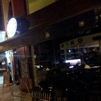Foto tomada en Cervelar por Eze L. el 6/29/2012