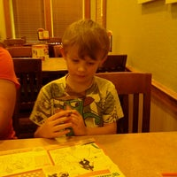 "Photo taken at Bob Evans by Stephen ""Robert"" P. on 8/25/2012"