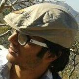 Photo taken at Malanjkhand by ankit g. on 6/15/2012