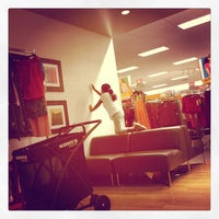 Photo taken at Kohl's by Kelvin B. on 7/16/2012