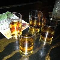3/18/2012にJeff L.がSmall Barで撮った写真