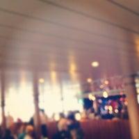 Photo taken at M/S Nordlandia by Toni T. on 8/3/2012
