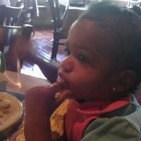 Photo taken at Bonefish Grill by Kizzy C. on 8/1/2012