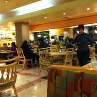 Photo taken at Vips by Kevin H. on 7/20/2012