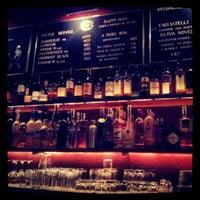 Photo taken at 878 Bar by Melisa L. on 9/7/2012