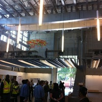 Photo taken at Hinman Research Building by Paul S. on 5/10/2012