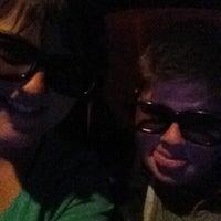 Photo taken at Cineworld by Charlotte B. on 4/4/2012