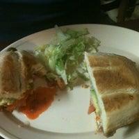 Foto tomada en Pablo's Old Town Mexican Restaurant por JC el 7/6/2012