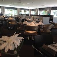 Photo taken at Van Der Valk Hotel Venlo by Anneke W. on 6/23/2012