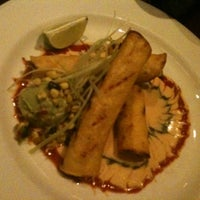 Photo taken at Eldorado Grill by Megan H. on 7/15/2012