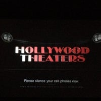 Photo taken at Regal Cinemas Permian Place 11 & IMAX by Jim C. on 7/13/2012