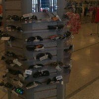 Photo taken at Ross Dress for Less by GABRIELA T. on 4/15/2012