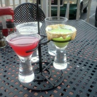 Photo taken at The Hills Bar and Grille by Anderson N. on 6/20/2012