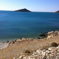 9/2/2012 tarihinde Ömer Fatih T.ziyaretçi tarafından Boğsak Koyu'de çekilen fotoğraf