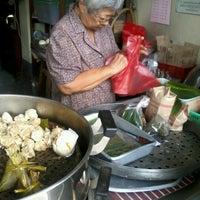 Photo taken at Wikul Panich by Joyja on 8/5/2012