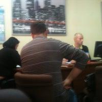 6/9/2012에 Серёнька님이 1001 тур (м. Аэропорт)에서 찍은 사진