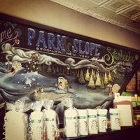 Photo taken at Starbucks by Chris N. on 3/24/2012