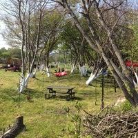5/5/2012 tarihinde Irem E.ziyaretçi tarafından AtlıTur At Çiftligi'de çekilen fotoğraf