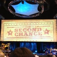 Photo taken at Eastlake Community Church by Teresa D. on 4/8/2012