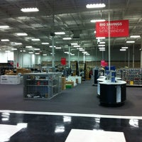 Photo taken at Best Buy by Kevin E. on 5/10/2012