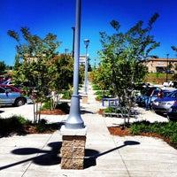 Photo taken at Walmart Supercenter by Anthony V. on 4/21/2012