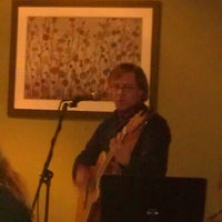 Photo taken at the locals by Kellye M. on 2/18/2012