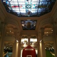 Foto tirada no(a) Santander Cultural por Junior M. em 7/18/2012