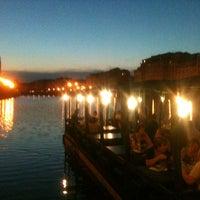 8/1/2012にSteve R.がArgini & Marginiで撮った写真