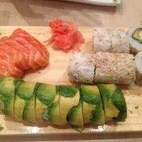 Photo taken at Miyako by Osmel P. on 6/26/2012