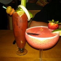 Photo taken at Olive Garden by Truckerchic™ …. on 6/1/2012