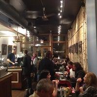 Photo taken at Birchwood Kitchen by Andrew J. on 2/29/2012