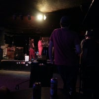Photo taken at Trophy's Bar & Grill by Nathan E. on 8/4/2012