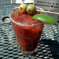 Photo taken at Park Tavern by Jose M. on 4/22/2012