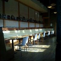 3/18/2012にMorgan M.がNoni's Bar & Deliで撮った写真