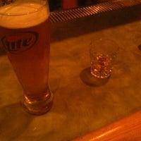 Photo taken at Doc's Pub Irish Sports Bar by Anthony Z. on 7/6/2012