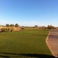 Photo taken at Bear Creek Golf Complex by Jason A. on 2/26/2012