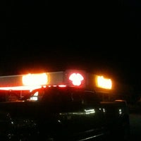 Photo taken at Woody's Bar by Miranda W. on 6/30/2012