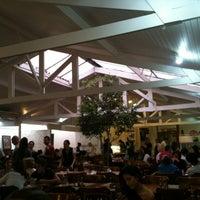 Photo taken at Laporte's by Aziz C. on 5/6/2012
