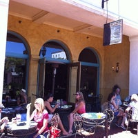 Photo taken at Pascucci Restaurant by Bob Q. on 7/20/2012