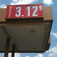 Photo taken at Walmart Supercenter by Shawna M. on 6/9/2012