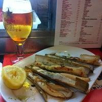 Foto tomada en Bar Boqueria por Marjorie C. el 8/7/2012