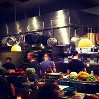 Photo taken at Contigo by Norbert H. on 2/15/2012