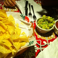 Photo taken at Chili's Grill & Bar by Jessica K. on 2/14/2012