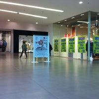 Foto scattata a Centro Commerciale Conè da Giulia S. il 5/20/2012