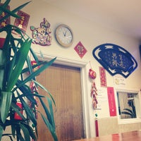 Photo taken at Holy Chinese Takeaway by Olishaw on 6/30/2012