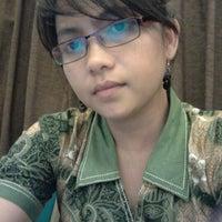 Photo taken at Mutiara Meeting Room by Kastelia M. on 6/22/2012