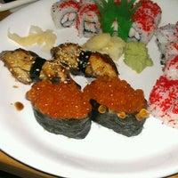 Photo prise au Tokyo House par Tamara N. le3/27/2012