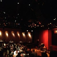 Photo taken at Cotton Club by Kanae ハ. on 6/2/2012