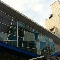 Photo taken at Farmatodo by Adriana M. on 5/29/2012