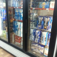 Photo taken at Pilot Travel Center by Herb L. on 7/22/2012